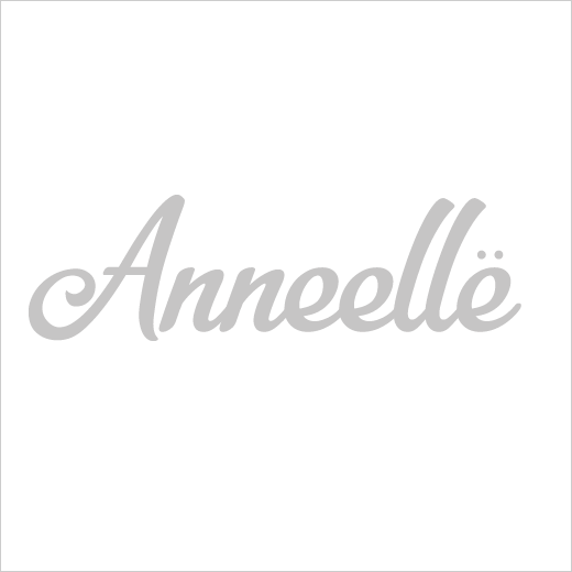 Anneelle official site